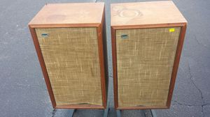 Samsui speakers for Sale in Chesapeake, VA