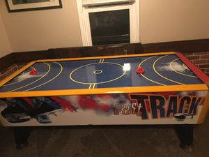 Arcade Grade Air Hockey Table for Sale in Baltimore, MD