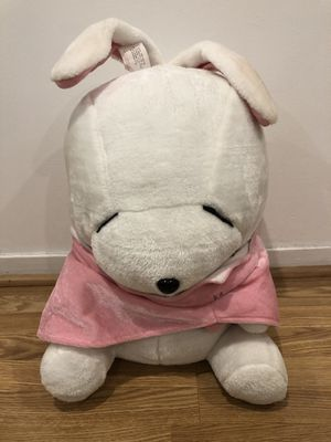 Large Plushie for Sale in San Francisco, CA
