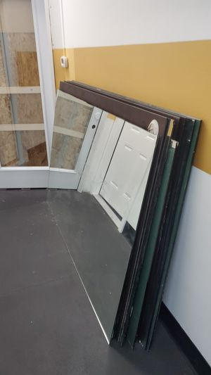 Wall Mirrors for Sale in Orange, CA