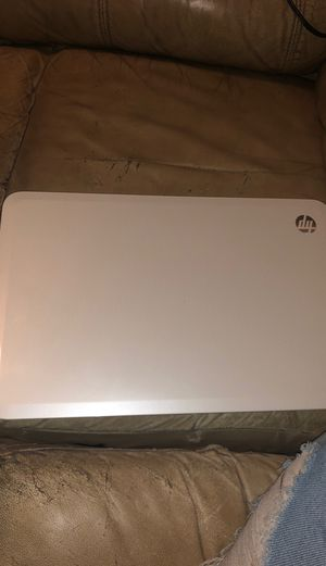 HP pavilion G6 notebook PC for Sale in Minneapolis, MN