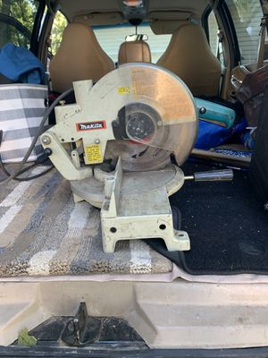 Makita for Sale in Baxter, MN
