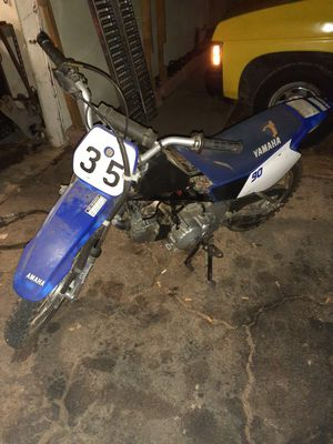 2004 ttr90 for Sale in Victorville, CA