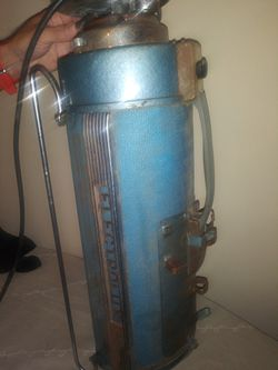 Vacuum for Sale in Prattville,  AL
