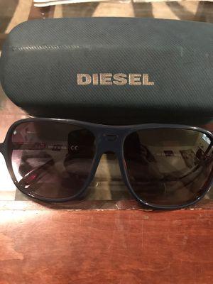 Diesel Glasses for Sale in Austin, TX