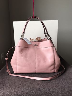 New With Tags Coach Purse for Sale in Melbourne, FL
