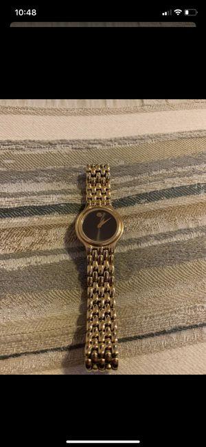 Movado watch for Sale in Longwood, FL
