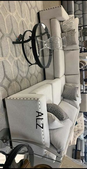 Sectional (39 $down payment) for Sale in Houston, TX
