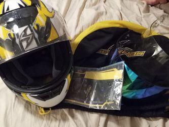 Scorpion EXO Helmet for Sale in Covington,  GA