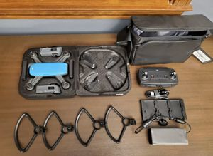DJI Spark for Sale in Kissimmee, FL