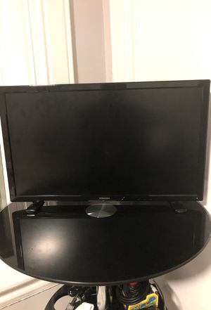 32 inch tv for Sale in Cleveland, OH