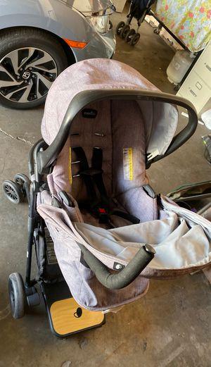 Evenflo stroller for Sale in Santa Ana, CA