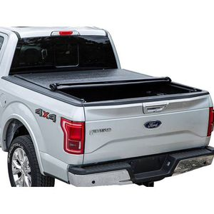Truck bed cover for sale for Sale in West Valley City, UT
