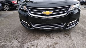 Guaranteed Approval 2020 Chevy Impala v6 premier fully loaded for Sale in Plantation, FL