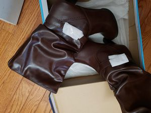 New women boots for Sale in Stafford, VA