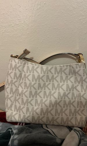 Michael Kors Handbag for Sale in Falls Church, VA