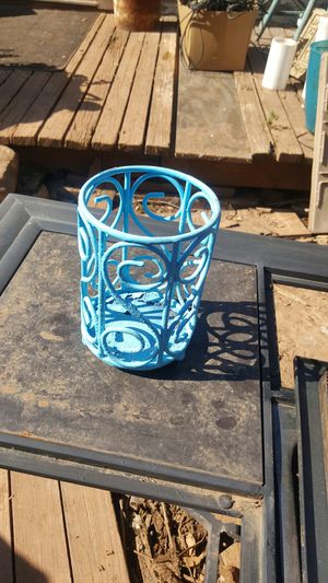 Candle holder for Sale in Oklahoma City, OK