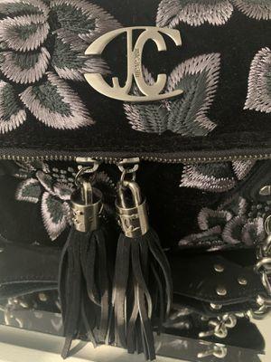 Authentic Cavalli purse for Sale in Whittier, CA