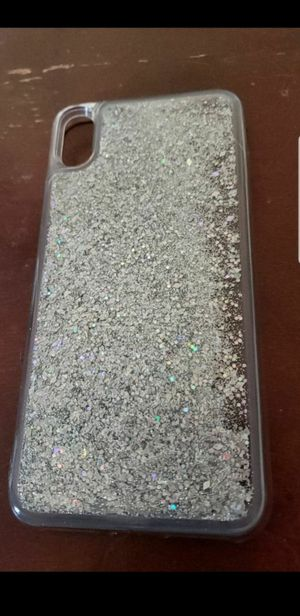 iPhone case for Sale in Lynn, MA