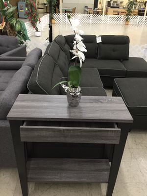 Entry Table for Sale in Las Vegas, NV