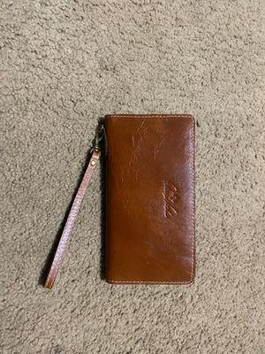 Patricia Nash Wallet Wristlet Brand New MSRP $100+ for Sale in Oceanside, CA
