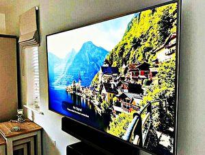 FREE Smart TV - LG for Sale in Vernon Hills, IL