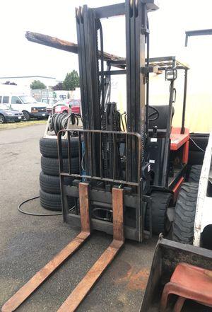 Forklift for Sale in Sumner, WA