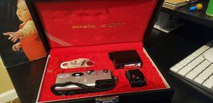 Minolta QT 16 camera for Sale in Murfreesboro, TN