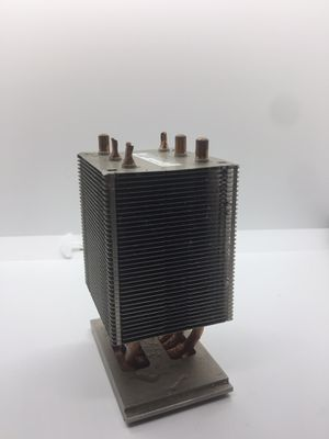 DELL Heat Sink for Sale in Orlando, FL