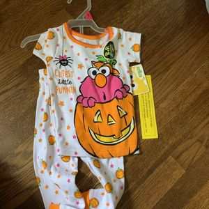 Brand New Pajamas for Sale in Cypress, CA