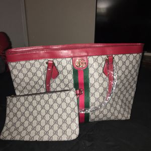 Gucci Bag for Sale in Fort Lauderdale, FL