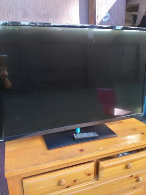 Toshiba LED-TV for Sale in Upland, CA