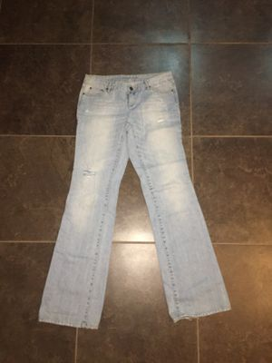 MK Blue Jeans for Sale in Beaumont, CA