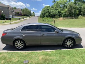 2007 Toyota Avalon limited for Sale in Nashville, TN