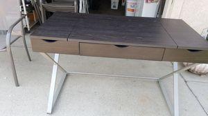 Desk for sale for Sale in Tulare, CA