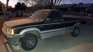 1986 Mazda B200 for Sale in Phoenix, AZ