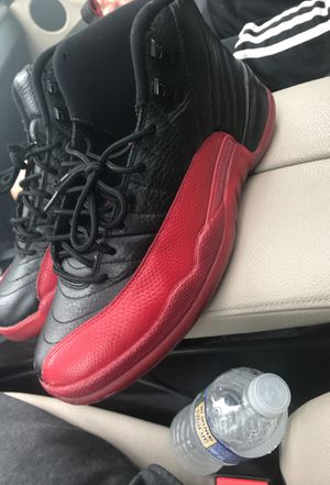 Jordan 12's for Sale in Cleveland, OH