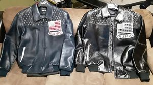 PELLE PELLE HEAVYWEIGHT LEATHERS for Sale in Baltimore, MD