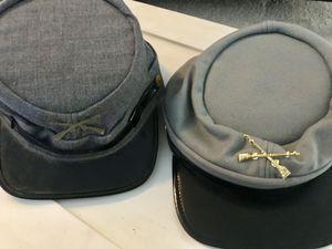 Civil War Reproduction Cap for Sale in Chesapeake, VA