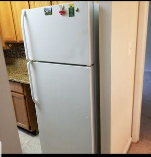 Refrigerator for Sale in Falls Church, VA