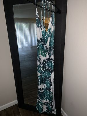 The Perfect Summer Sundress 👗🌴🌞 for Sale in Downey, CA