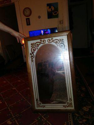 Decorative Mirror for Sale in Delaware, OH