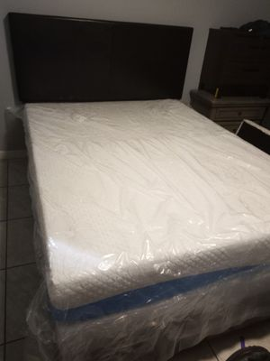 Bed for Sale in Fresno, CA