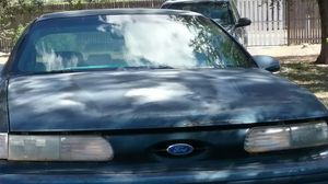 1995 Ford Taurus for Sale in Eagar, AZ