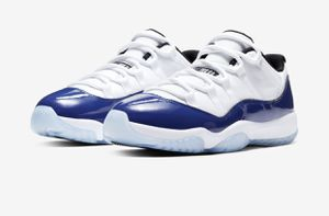 Air Jordan 11 Low for Sale in Southwest Ranches, FL