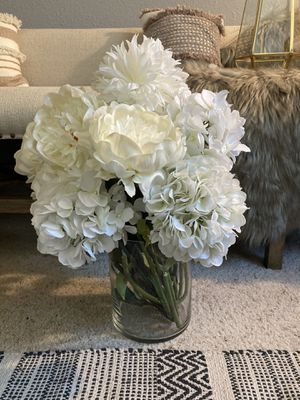 Floral arrangement for Sale in Yelm, WA
