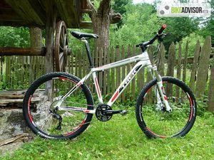 Trek series bike for Sale in Lebanon, TN