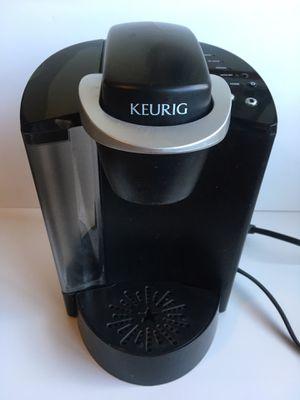 Keurig coffee maker for Sale in LAKE CLARKE, FL