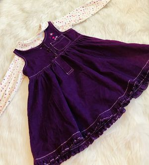 A Little Angel 2PC Dress Set *2T for Sale in Gresham, OR
