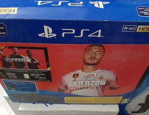 Ps4 available dm {contact info removed} for Sale in Miami, FL